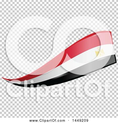 Transparent clip art background preview #COLLC1449209