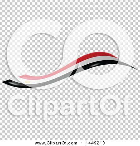 Transparent clip art background preview #COLLC1449210