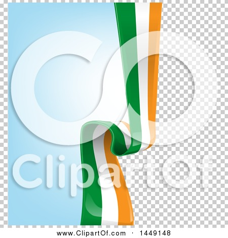 Transparent clip art background preview #COLLC1449148