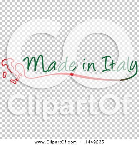 Transparent clip art background preview #COLLC1449235