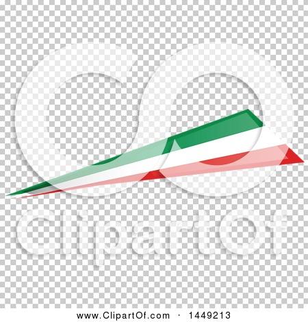 Transparent clip art background preview #COLLC1449213