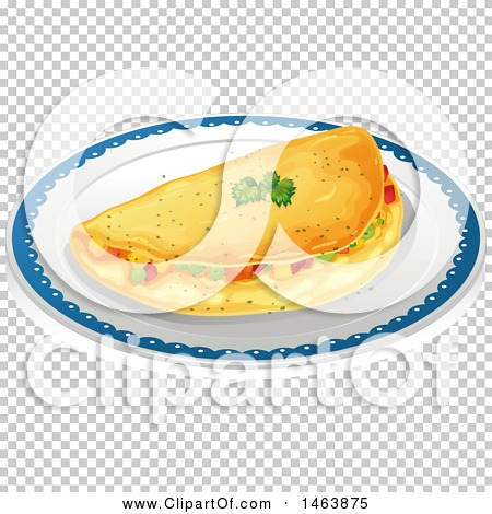 Transparent clip art background preview #COLLC1463875