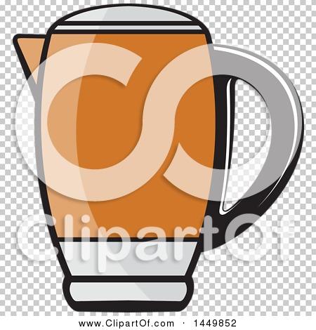 Transparent clip art background preview #COLLC1449852