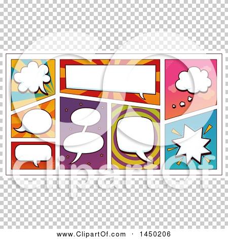 Transparent clip art background preview #COLLC1450206