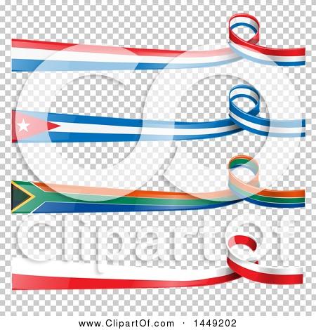 Transparent clip art background preview #COLLC1449202