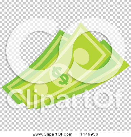 Transparent clip art background preview #COLLC1449956