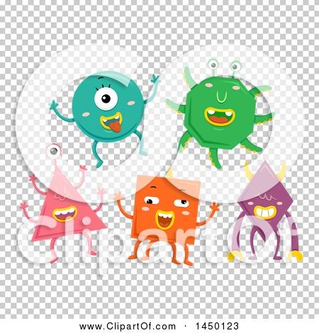 Transparent clip art background preview #COLLC1450123