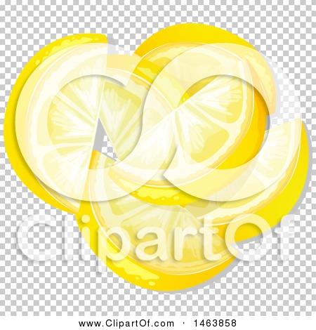 Transparent clip art background preview #COLLC1463858