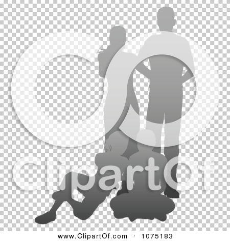 Transparent clip art background preview #COLLC1075183