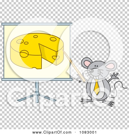 Transparent clip art background preview #COLLC1083001
