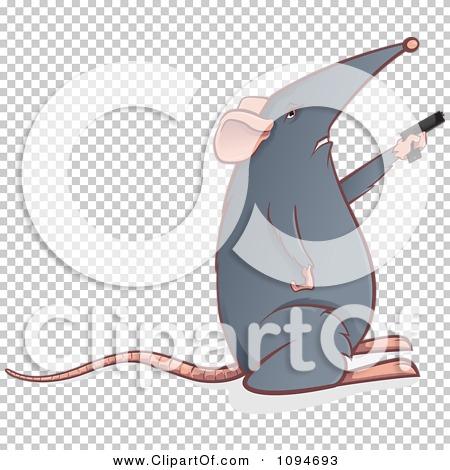 Transparent clip art background preview #COLLC1094693