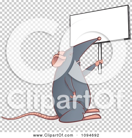 Transparent clip art background preview #COLLC1094692
