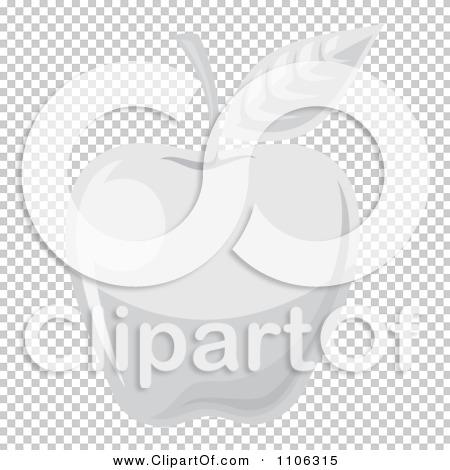 Transparent clip art background preview #COLLC1106315
