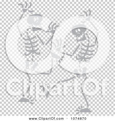 Transparent clip art background preview #COLLC1074870