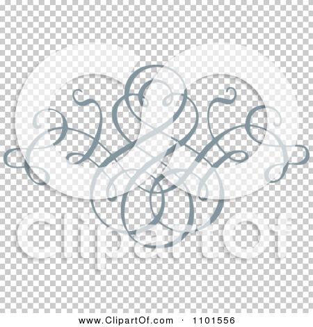 Transparent clip art background preview #COLLC1101556
