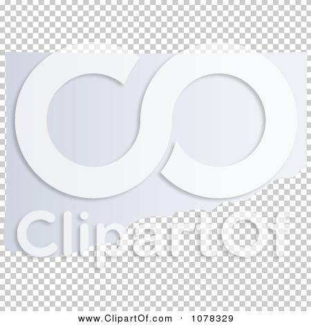 Transparent clip art background preview #COLLC1078329