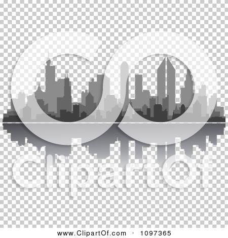 Transparent clip art background preview #COLLC1097365