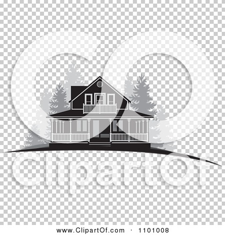 Transparent clip art background preview #COLLC1101008