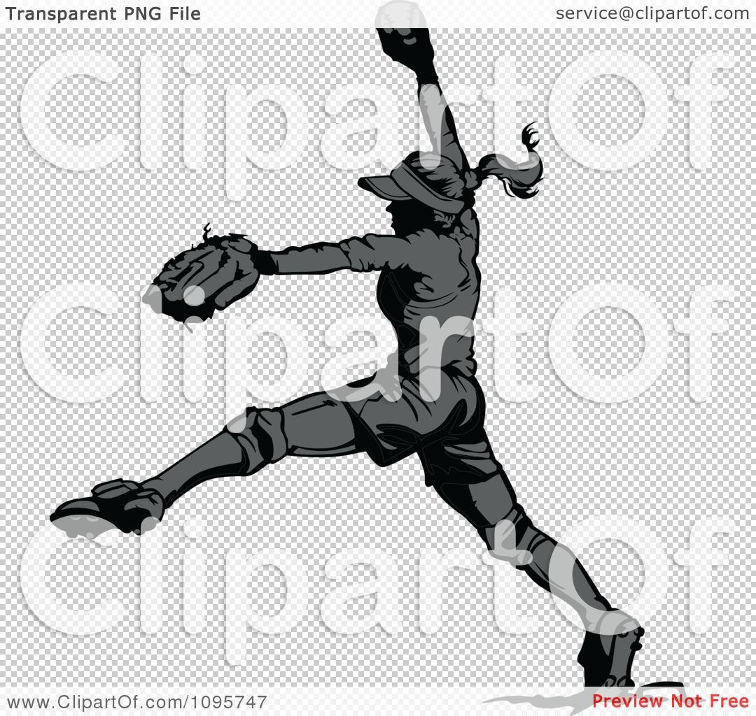 Baseball Bat and Ball coloring page  Free Printable