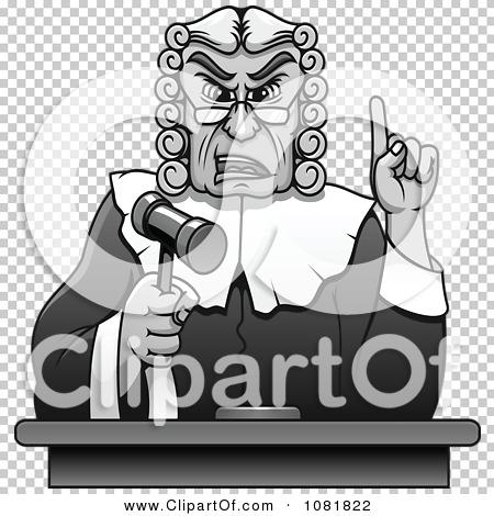 Transparent clip art background preview #COLLC1081822