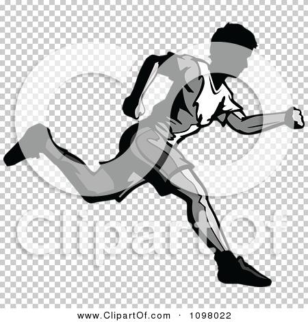 Transparent clip art background preview #COLLC1098022