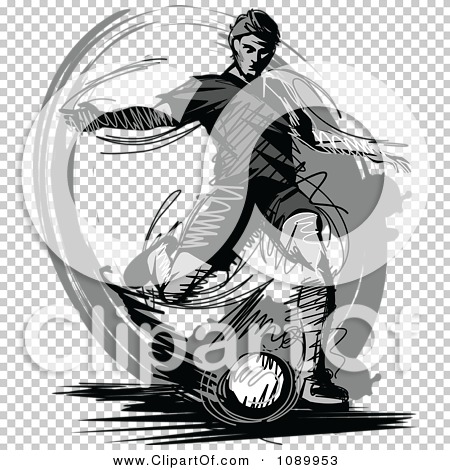 Transparent clip art background preview #COLLC1089953