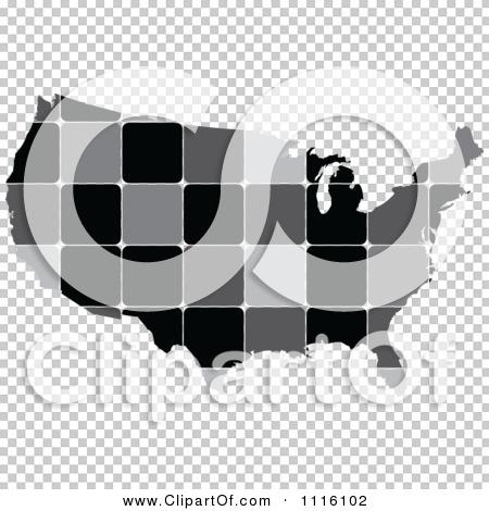 Transparent clip art background preview #COLLC1116102