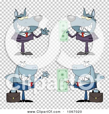 Transparent clip art background preview #COLLC1067020