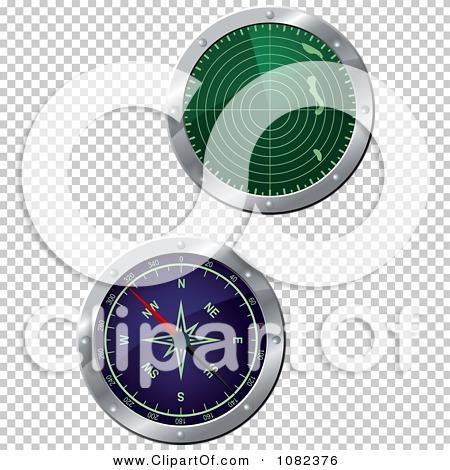 Transparent clip art background preview #COLLC1082376