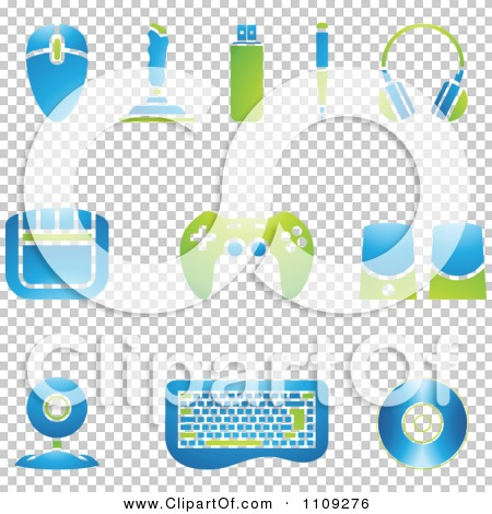 Transparent clip art background preview #COLLC1109276