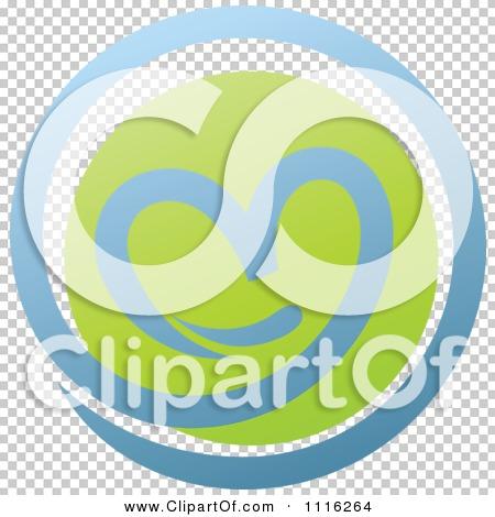 Transparent clip art background preview #COLLC1116264