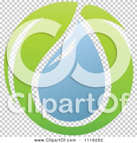 Transparent clip art background preview #COLLC1116252