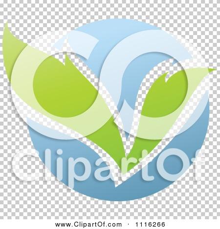 Transparent clip art background preview #COLLC1116266