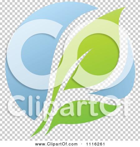 Transparent clip art background preview #COLLC1116261