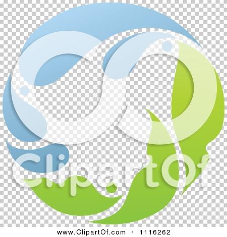 Transparent clip art background preview #COLLC1116262