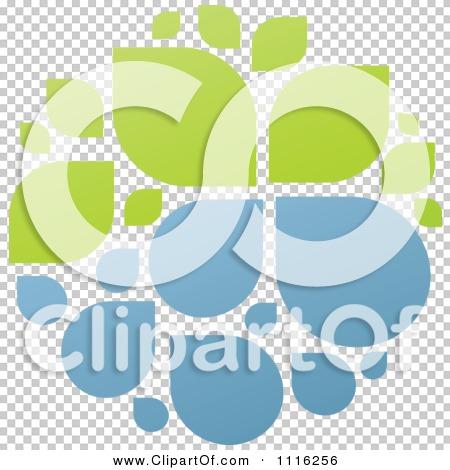 Transparent clip art background preview #COLLC1116256