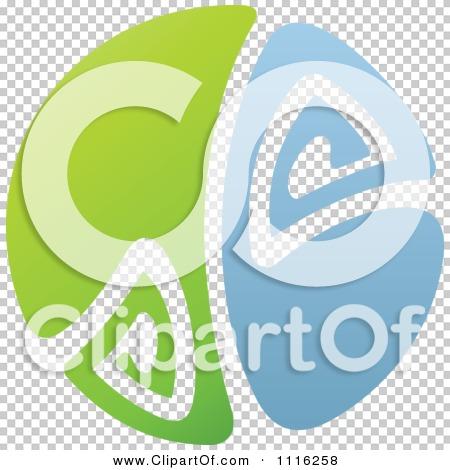 Transparent clip art background preview #COLLC1116258
