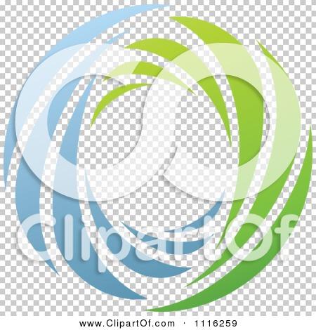 Transparent clip art background preview #COLLC1116259