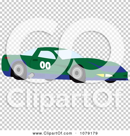 Transparent clip art background preview #COLLC1079179