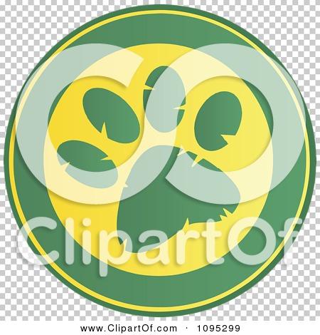 Transparent clip art background preview #COLLC1095299