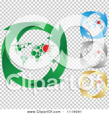 Transparent clip art background preview #COLLC1116091
