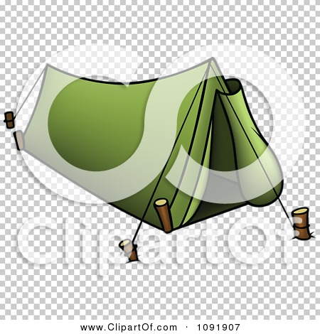 Transparent clip art background preview #COLLC1091907