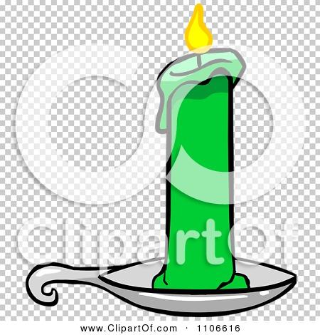 Transparent clip art background preview #COLLC1106616