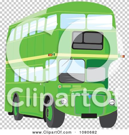 Transparent clip art background preview #COLLC1080682