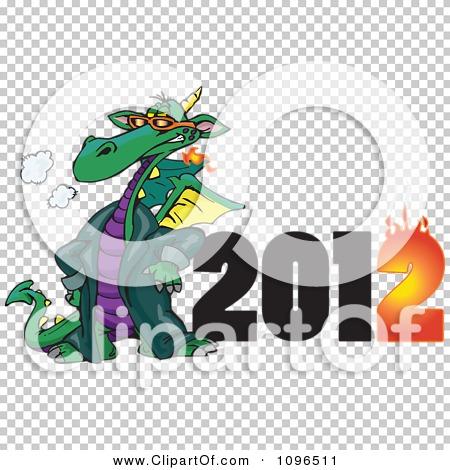 Transparent clip art background preview #COLLC1096511