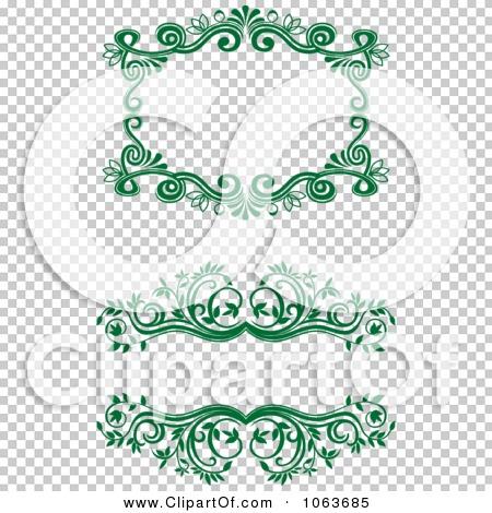 Transparent clip art background preview #COLLC1063685
