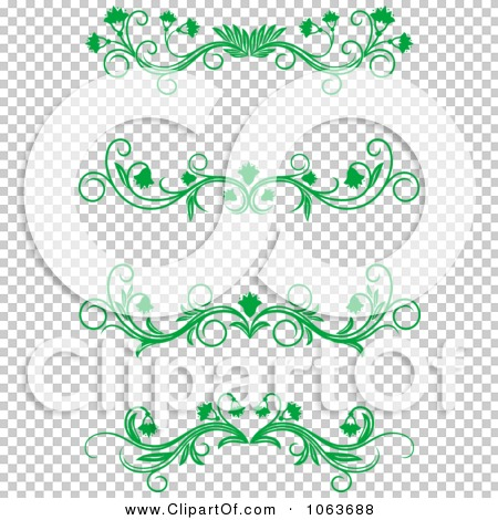 Transparent clip art background preview #COLLC1063688