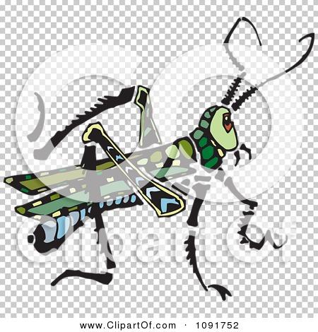 Transparent clip art background preview #COLLC1091752