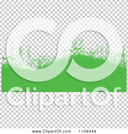 Transparent clip art background preview #COLLC1109049