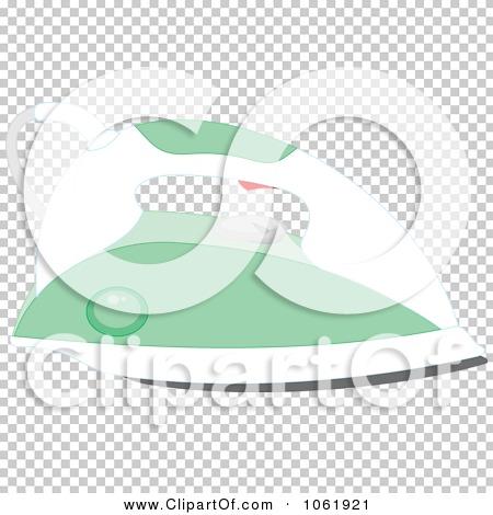 Transparent clip art background preview #COLLC1061921